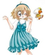 lolita-maid