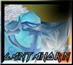 Gantahorn