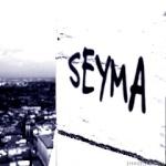 ŞEYMA