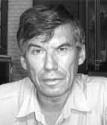 Игорь Мангазеев
