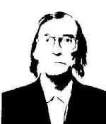 Вячеслав Сачков