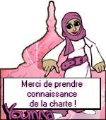 islamforever