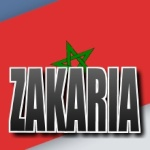 zakaria.bst