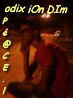 odix prince fire 2011