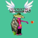 Nanamie