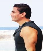 عاشق عمرو دياب
