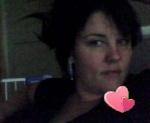 Debbie Lou