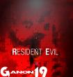 Ganon19