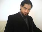 احمد عبد السيد