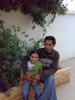 فائز المغربي