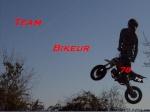 Team bikeur 78