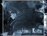 Uchiwa Kaito