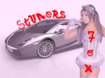 stuners