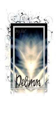 Delynn