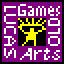 LucasArts Old Games