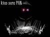 kien sera PHN BCN
