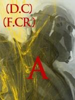 {D.C}A{F.C.R}