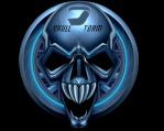 skullteam