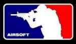 shooter GIAB