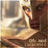 lucas4560