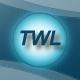 twlau2