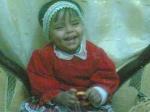 mohamed tawfek
