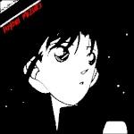Hiyori Mizuki