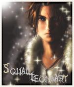squall-Leonhart-13