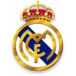 Nicoangi   Real Madrid