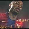 Adriano10 | F.C Barcelone