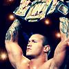 R.Orton » вα∂ вσу'