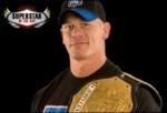 |¤|John Cena|B£nini|¤|