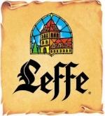 Leffe59620