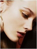 Irina Vervelle