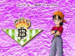 NiNia|BeTiKaH