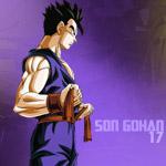 Son_Gohan-17