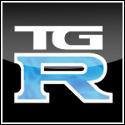 IceTiger01