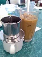 Caféssioudâ
