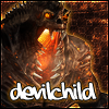 Devilchild_LOR