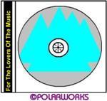 polarworks