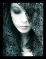 dark-girl