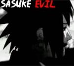 SasukeEvil
