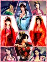 Dynasty Womens