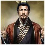 Liu Xuan De