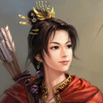 _Sun Shang Xiang