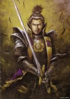 (Nobunaga)