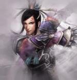 Zhang-He