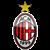:AC Milan: