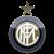 :Inter De Milan: