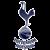 :Tottenham: